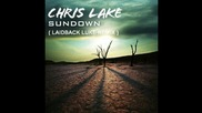 Chris Lake - Sundown ( Laidback Luke Remix ) [high quality]