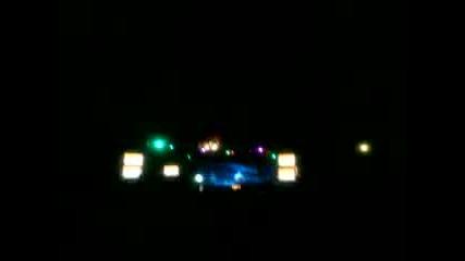 Dj Clodagh @ Renesanz Open Air - Stara Zagora (20.06.09)