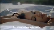 Гръцко 2014 • Нямам Нищо• Giorgos Papadopoulos- Den exo tipota( New song )превод
