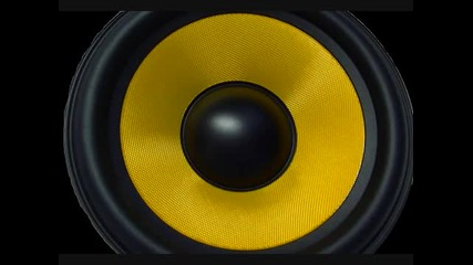Bass test - Feel The Bass (bass Boost)
