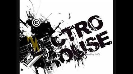 Play & Win - House Music *