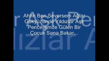 Kaybolan Yillar Vbox7