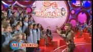 54° Zecchino Doro -(7)
