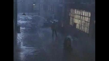 Buffy And Angel - November Rain (guns`n`roses)