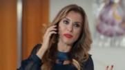 сезонът на черешите (kiraz mevsimi) 34 епизод бг аудио