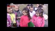 Емилия в Нека говорят 03.10.2010