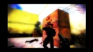 Counter - Strike - High Class 2 Milley By H I M E R A