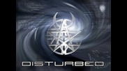 Disturbed - Decadence Bg превод