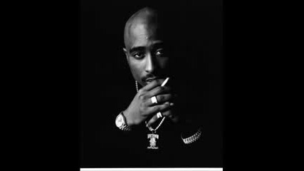 2pac Ft Outlawz - All Out (original Track)