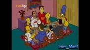 Семейство Симпсън С16е08