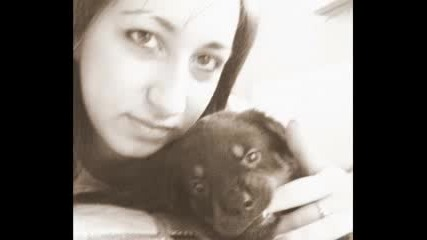 Mimzzz And Me