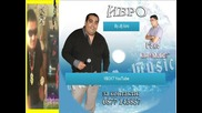 5. Ибро и Гоко - Со дикес ман 2012 2013 By.dj kiro