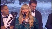 Suzana Jovanovic - Amajlija ( Tv Grand 01.01.2016.)