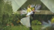 Your Love - Ennio Morricone § Dulce Pontes