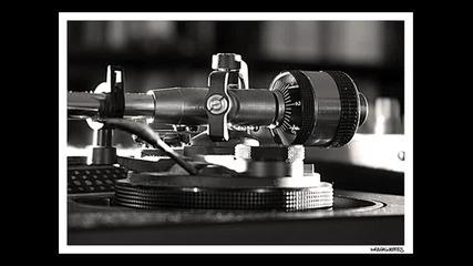 Tematika - Fogg ft Hyp & Ihb