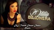 Otilia - Bilionera (dj Touch Down Dance Remix)