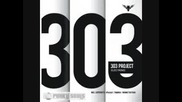303 Project - Axel F (DnB)