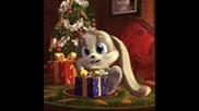 Schnuffel Weihnachtslied.