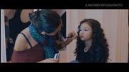 Крисия Тодорова - discover (official video)