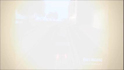 Edit Battle vs David / Big Spec For Fanta