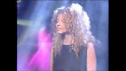 Десислава, Лилана, Galia - Мляко и Канела