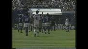 Милан Paolo Maldini - Благодарим Ти За Сичко Което Направи За И За Нас.част11