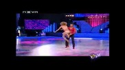 Vip Dance 30.10.09 (част 2 от 4 части)