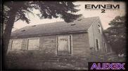 Eminem - Survival feat. Liz Rodriguez
