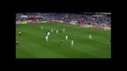 Сезон 2013-2014 Купа На Испания Финал Барселона - Реал М 1-2 Целия Мач
