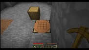 Minecraft Survival ep.1 /w Desmin88