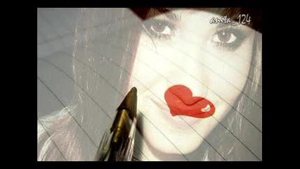 [...forever Love...] - 4 eps