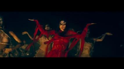 П*р*е*м*и*е*р*а ! Selena Gomez - Come & Get It {официално видео}