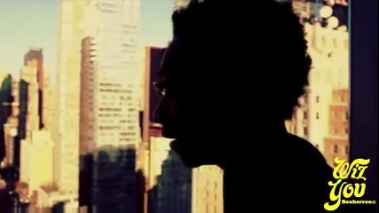 Wiz Khalifa Snoop Dogg - Smokin On ft. Juicy J [ Official Video ]
