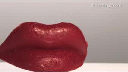 How To Fix A Bad Kisser