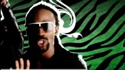 Madcon feat. Ameerah - Freaky Like Me