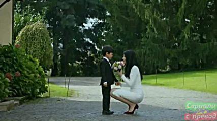 ♥ Ще се омъжиш ли за мен? ♥♥♥