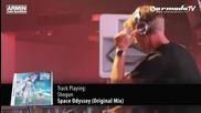 hq ^^ Armin van Buuren - Universal Religion Chapter 5