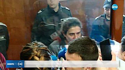 """СЪДЪТ РЕШАВА: Ще освободи ли от ареста бившата зам.-кметица на """"Младост""""?"""
