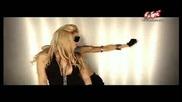 Таня Боева ft. Lady B - За доброто старо време
