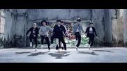 Bts ( Bangtan Boys ) - I Need U (japanese Ver.) (official Mv)