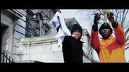 Shadrack And The Mandem Guns Pork wwwclickreplaytv