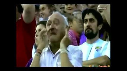 Ето защо Футбола е най-великата на Цялата Планета_