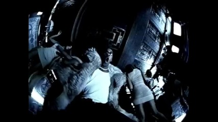 Busta Rhymes - Tear da Roof Off Party Is Goin on Over Here (hq)