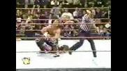 Wwe Hbk Shawn Michaels