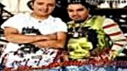 Florin Salam - Fata Mea ( Официално Музикално Аудио)