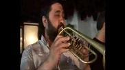 Mil4o Trompetista.flv