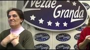 Petar Nisic - Da me nije - Da mi je al nije - (Live) - ZG 2 krug 2013 14 - 08.02.2014. EM 18.