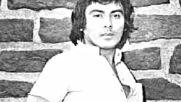 King Clave - Los Hombres No Deben Llorar 1974