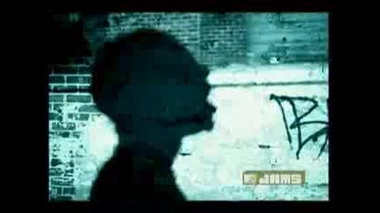 Akon Ft. Ludacris - Get Buck In Here Video