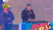 Dj Aligator Doggy Style Lollipop Ft Miss You Dj Summer Hit Electro House Bass Mix Dance Ibiza 2017 H